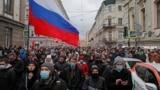 RUSSIA-POLITICS/NAVALNY-PROTESTS