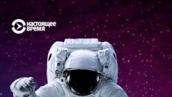 50 лет высадке человека на Луну. Что в этой истории правда, а что выдумка?