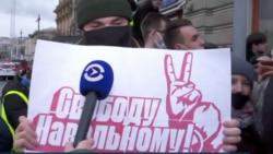"""Путин беспредел творит"""