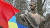 Суд в Киеве отменил переименование улиц в честь Бандеры и Шухевича