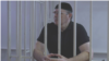 Ojub Titiev trial in Chechen court