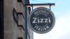 От итальянского ресторана до скамейки перед магазином: путь Скрипаля перед отравлением