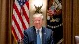 Америка: Конгресс решает судьбу Трампа
