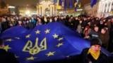 Как продвигается расследование дела о стрельбе на Майдане в 2014 году