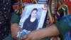 В Кыргызстане мужчина зарезал украденную невесту прямо в отделении милиции