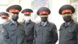 Парламент Кыргызстана обвинил МВД в обмане милиционеров – те якобы отказались от надбавок за ЧС