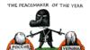 Цена необъявленной войны в Украине