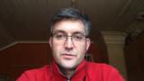 Российские экономисты призывают власть к жесткому карантину. Интервью с профессором Рубеном Ениколоповым