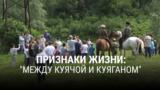 banner_sol_mkik