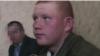 Суд над Валерием Пермяковым назначен на 12 августа в Гюмри