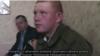 Солдат, убивший 7 человек в Армении, признан вменяемым