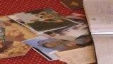 syria vdova law videograb