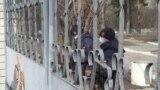 Что рассказывают о карантине эвакуированные из Китая украинцы