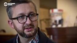 Что происходит с задержанными крымскотатарскими активистами