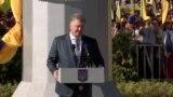 Что обещал украинцам Петр Порошенко