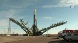 Виталий Егоров о том, зачем России нужна космонавтика