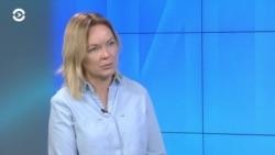 Доктор-пульмонолог – о ситуации с коронавирусом в Украине