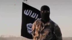 Алексей Малашенко: «Пропаганда ИГИЛ монотонна и вызывает некое недоверие»