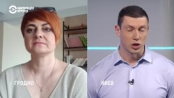 Почему белорусские власти преследают Союз поляков