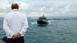 О чем Лукашенко договорился с Путиным. Вечер с Игорем Севрюгиным