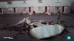 30 лет назад над Локерби был взорван самолет Pan American