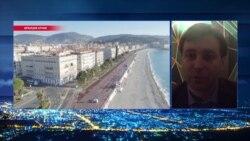 """""""Такие шаги европейская прокуратура делает, когда у них сильные доказательства"""". За что задержали сенатора Керимова"""