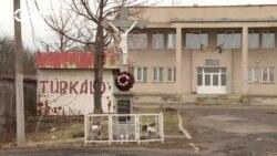 Что спровоцировало новый скандал между Венгрией и Украиной