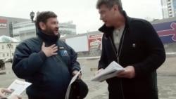 Мой друг Борис Немцов: «живой» портрет убитого политика