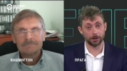 Вирусолог – о проблемах с российскими лекарствами от COVID-19