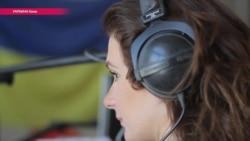 Под запись, с секундомером в руках: украинское радио начали проверять на соблюдение языковых квот