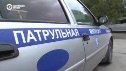 Убийство Айзады Канатбековой: адвокат заявляет о халатности милиции