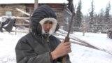 Неизвестная Россия: сельская Якутия – край сильных духом