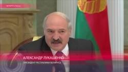 """""""С Россией мы будем воевать только тогда, когда сами развяжем войну"""""""