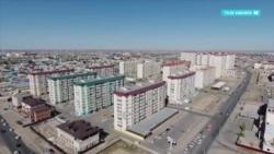 Казахстанских студентов вывезли из Турции и посадили в карантин на месяц вместо 2 недель