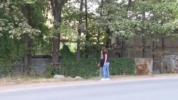 Как живут защитники Атамбаева после его ареста