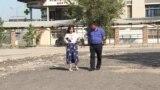 Почему все больше кыргызстанцев отказываются от гражданства