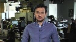 Александр Соловьев о политическом кризисе в Москве