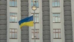 Год назад в Украине приняли закон о языке, но теперь его меняют