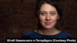Ирина Фатьянова