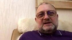 Министр информации Чечни прокомментировал заявление о новых преследованиях ЛГБТ