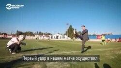 """Почему падают рейтинги """"Слуги народа"""" накануне местных выборов в Украине"""