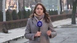 Отставки в правительстве Кыргызстана: Разаков уволен, кто его заменит