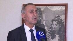 """""""Таджикфильм"""" просит у Youtube доступ к роликам таджикских блогеров"""