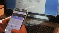 Онлайн-игра учит раскручивать фейковые сайты, чтобы распознавать настоящие фальшивки