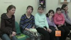В Приднестровье выгоняют на улицу детей-инвалидов