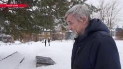 Кто такой историк Юрий Дмитриев, которого в России пытались посадить за изготовление детского порно