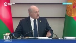 Лукашенко ушел из Олимпийского комитета Беларуси. Вместо него – Лукашенко-младший