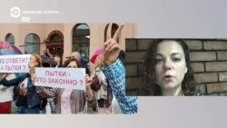 Кома Навального и уголовные дела в Беларуси. Спецэфир. Часть 2