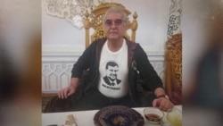 Теплые отношения с Россией, союз с криминалитетом и судьба Гульнары Каримовой. Чего ожидать от новоизбранного президента Узбекистана