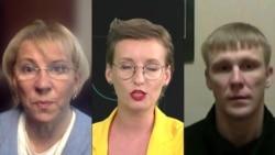 Юрист и защитник прав избирателей о том, что будет происходить на избирательных участках в России 1 июля